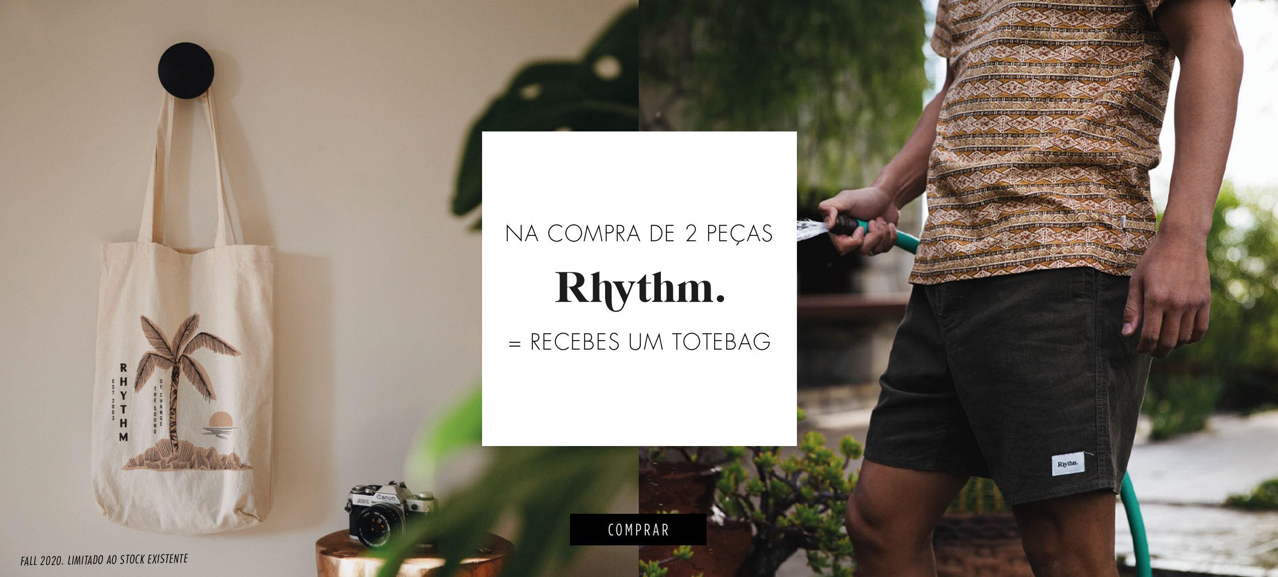 58 Rhythm pt