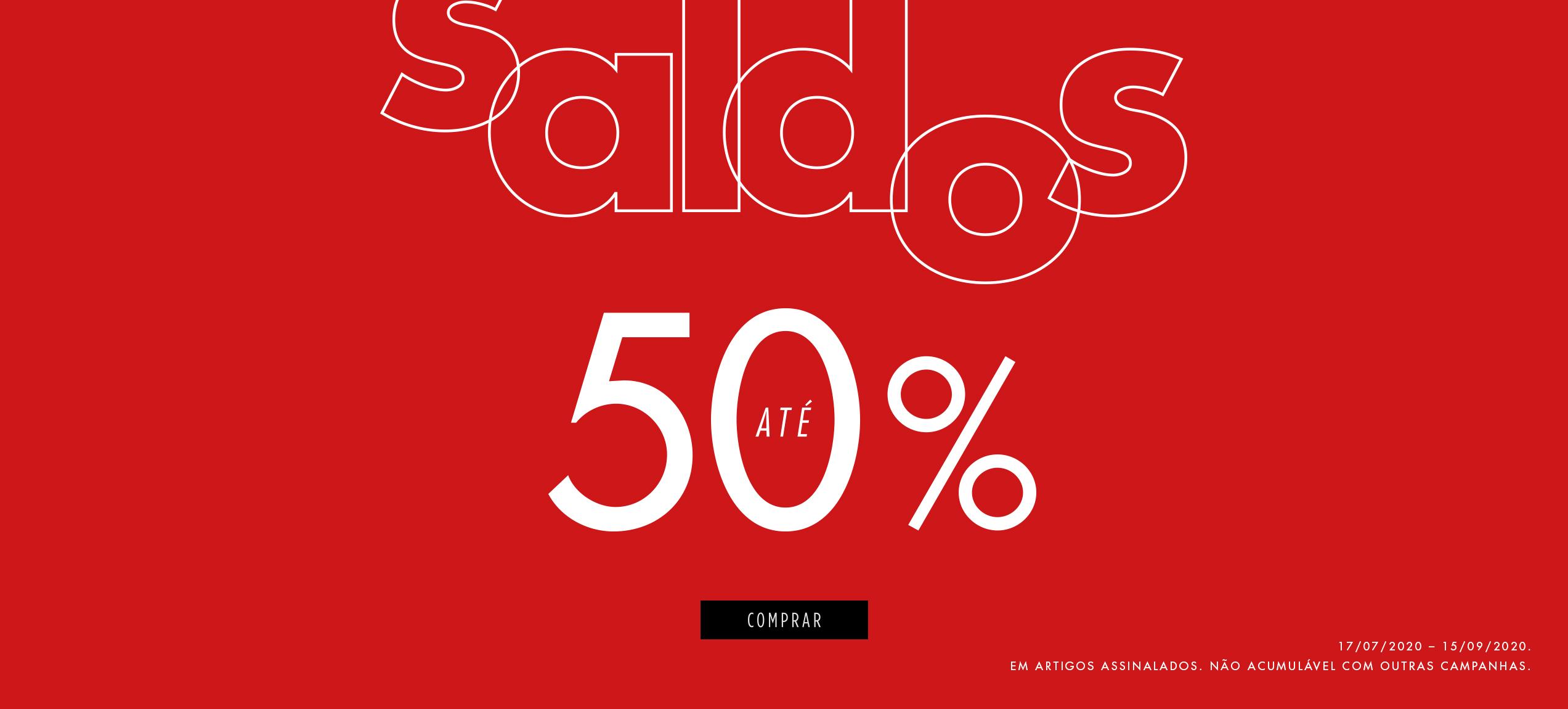 58_SALDOS_PT