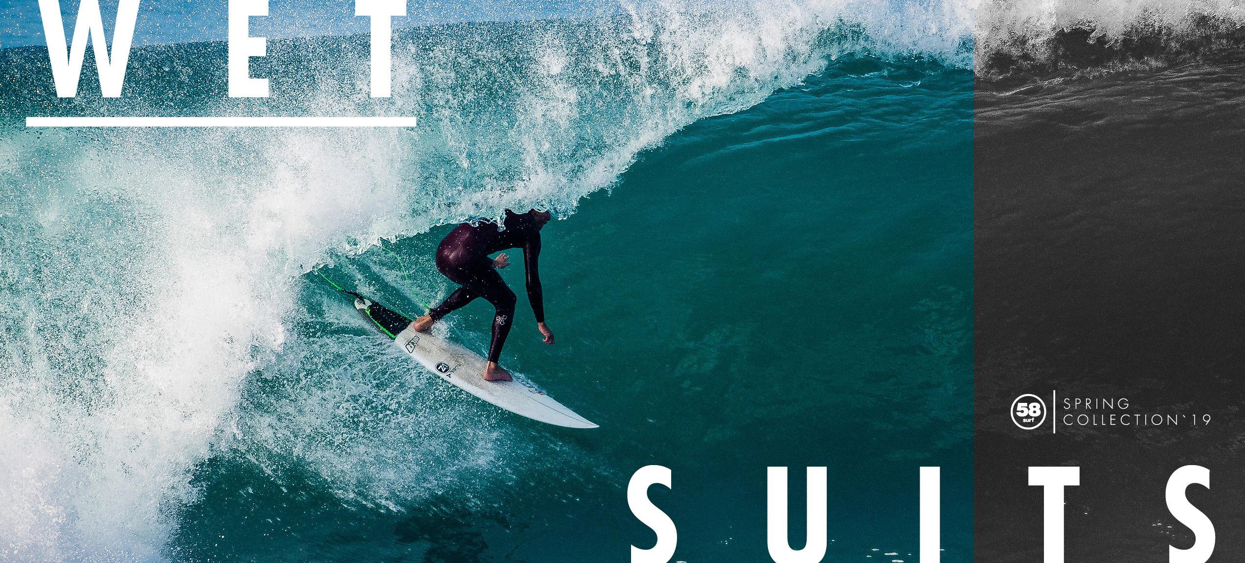 Bem Vindo à Loja 58 Surf!  4b25bae69b7