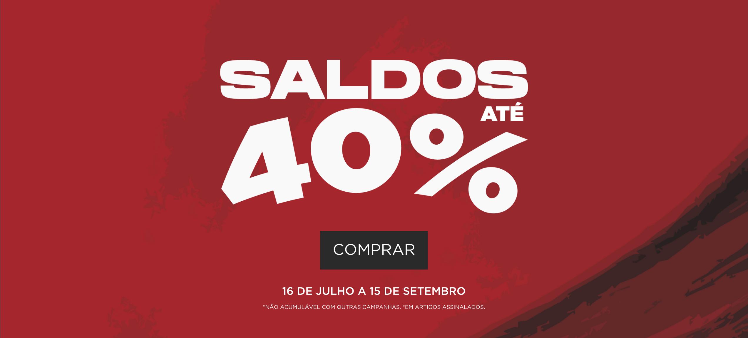 Saldos_21_PT_58