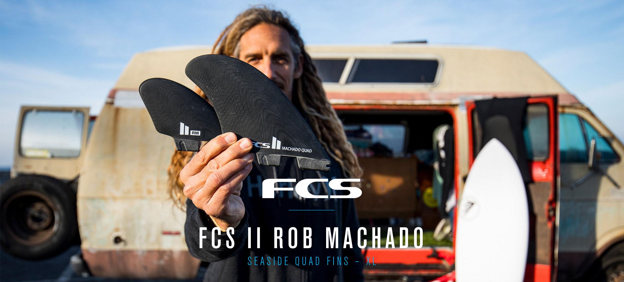 58_Machado_PT