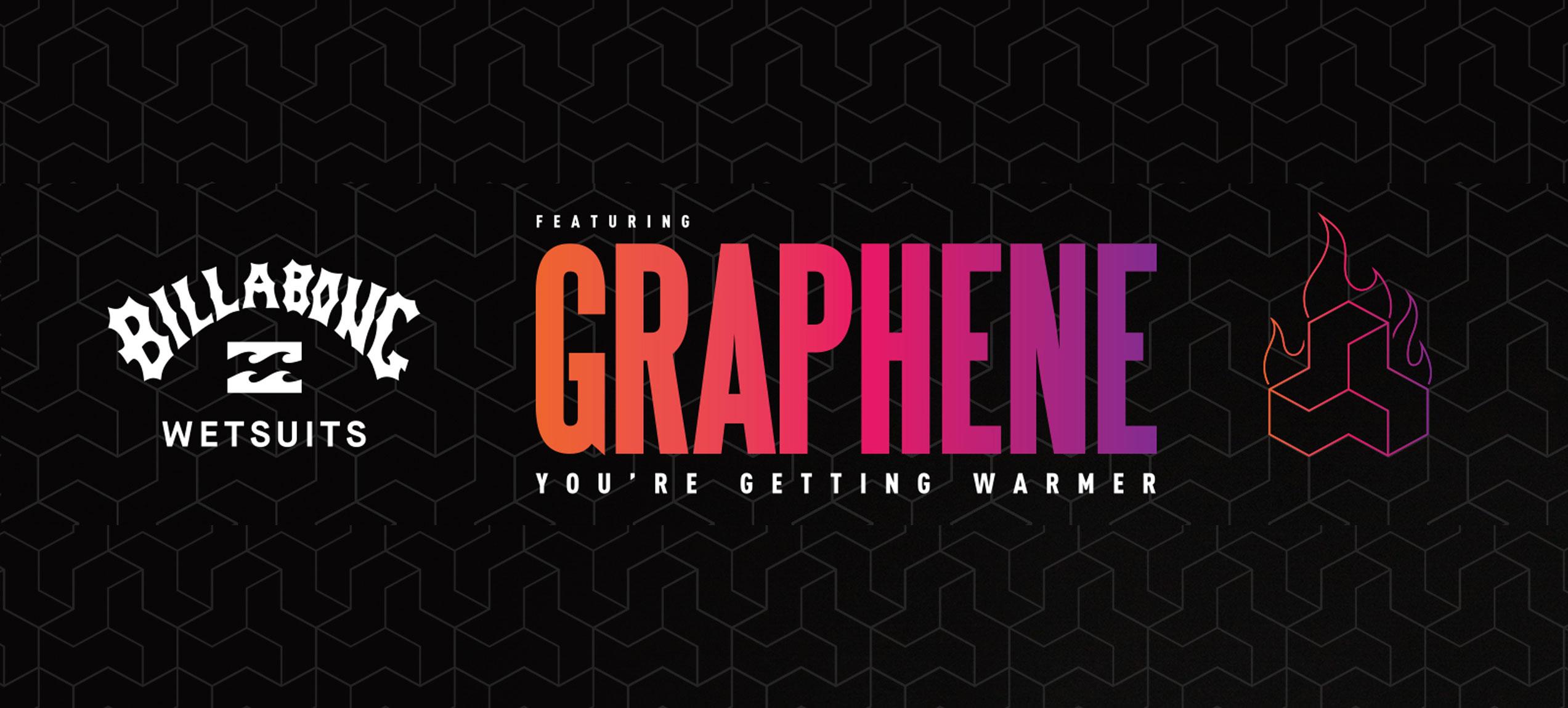 58_graphene_PT