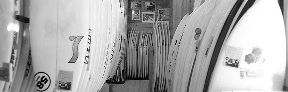 lojas 58surf